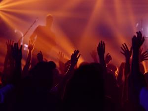 Oprawa Muzyczna Imprez Oferta Agencja Muzyczna Agencja Eventowa
