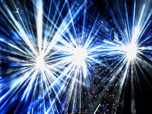 Oświetlenie na imprezę event firmowy Agencja Muzyczna Agencja Eventowa