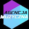 Agencja Muzyczna – Oprawa Muzyczna Imprez i Eventów